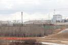 Edmonton_23.10.20_1509.jpg