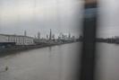 Frankfurt_26.12.11_0891.jpg