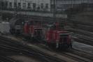 Frankfurt_26.12.11_0894.jpg