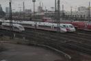Frankfurt_26.12.11_0896.jpg