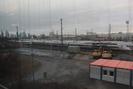 Frankfurt_26.12.11_0897.jpg