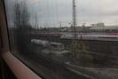 Frankfurt_26.12.11_0899.jpg 2