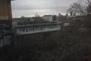 Frankfurt_26.12.11_0900.jpg