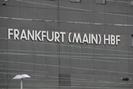 Frankfurt_26.12.11_0913.jpg 1