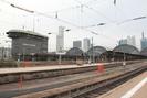 Frankfurt_26.12.11_0915.jpg 2
