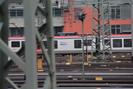 Frankfurt_26.12.11_0920.jpg 1