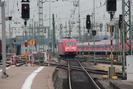Frankfurt_26.12.11_0928.jpg 1