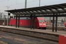 Frankfurt_26.12.11_0930.jpg 1