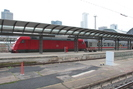 Frankfurt_26.12.11_0932.jpg 1