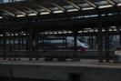 Frankfurt_26.12.11_0939.jpg 2