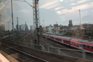 Frankfurt_26.12.11_0940.jpg 2