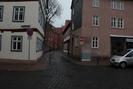 Fulda_27.12.11_0943.jpg 3