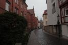 Fulda_27.12.11_0944.jpg 1