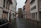 Fulda_27.12.11_0945.jpg