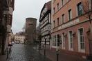 Fulda_27.12.11_0946.jpg