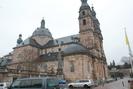 Fulda_27.12.11_0949.jpg