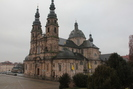 Fulda_27.12.11_0959.jpg 1