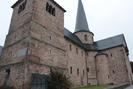 Fulda_27.12.11_0963.jpg 1