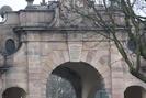Fulda_27.12.11_0965.jpg 2