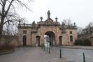 Fulda_27.12.11_0967.jpg 1