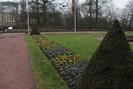 Fulda_27.12.11_0972.jpg 2