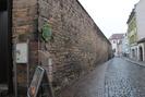Fulda_27.12.11_0987.jpg 1