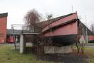 Fulda_27.12.11_0997.jpg 2