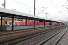 Fulda_27.12.11_1033.jpg 1