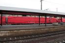 Fulda_27.12.11_1036.jpg 1