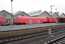 Fulda_27.12.11_1037.jpg 1