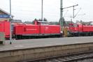 Fulda_27.12.11_1041.jpg 3