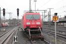 Fulda_27.12.11_1045.jpg 1