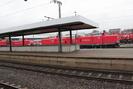 Fulda_27.12.11_1048.jpg 1