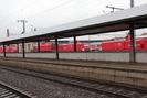 Fulda_27.12.11_1049.jpg 2