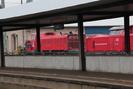 Fulda_27.12.11_1050.jpg 1