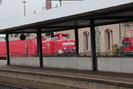 Fulda_27.12.11_1051.jpg 2