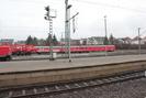 Fulda_27.12.11_1052.jpg 2