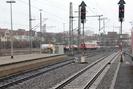 Fulda_27.12.11_1054.jpg 2