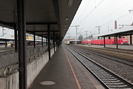 Fulda_27.12.11_1055.jpg 1