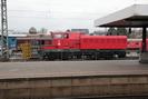 Fulda_27.12.11_1058.jpg 2
