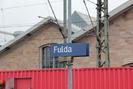 Fulda_27.12.11_1061.jpg 1