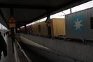 Fulda_27.12.11_1066.jpg 2