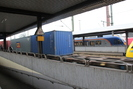Fulda_27.12.11_1069.jpg 2