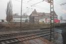 Fulda_27.12.11_1072.jpg 1