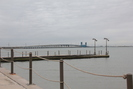 Galveston-TX_01.01.20_8083.jpg