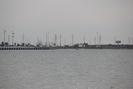 Galveston-TX_01.01.20_8085.jpg