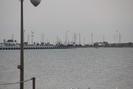 Galveston-TX_01.01.20_8086.jpg