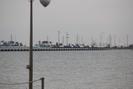 Galveston-TX_01.01.20_8088.jpg