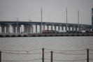 Galveston-TX_01.01.20_8092.jpg