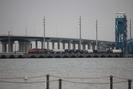 Galveston-TX_01.01.20_8093.jpg